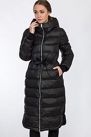 Пальто 54164