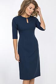Платье 54712
