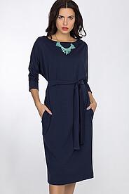 Платье 55828