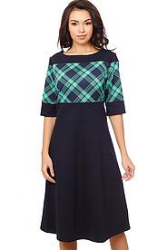 Платье 59320