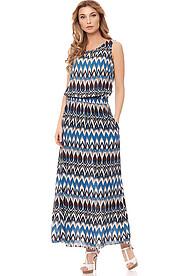 Платье 61097