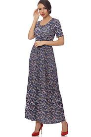 Платье 62383