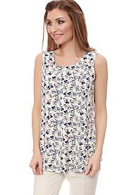 Блуза 62880