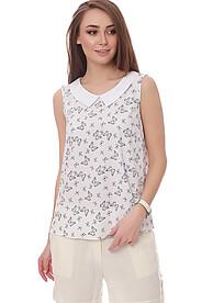 Блуза 62978