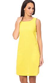 Платье 63493
