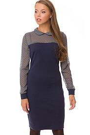 Платье 67364