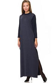 Платье 67487