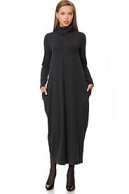 Платье 67488