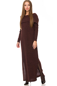 Платье 69073