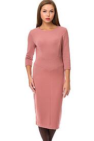 Платье 72695