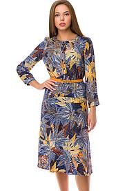 Платье 72753