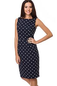 Платье 75119