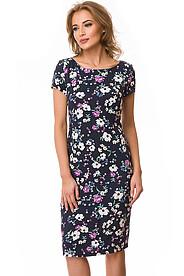 Платье 78182