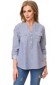 Рубашка 80061