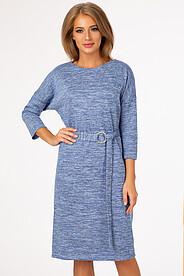 Платье 93371
