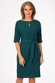 Платье 93442
