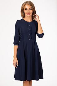 Платье 93452