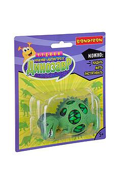 Детская игрушка-антистресс