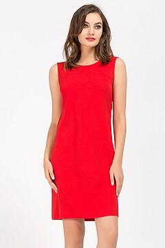 57f4ed01bb3626d Коктейльное платье купить в интернет магазине MOYO.MODA