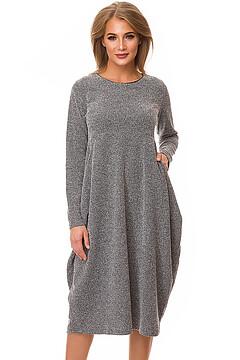 Купить недорогие трикотажные платья в MOYO.MODA ff47eb155eb