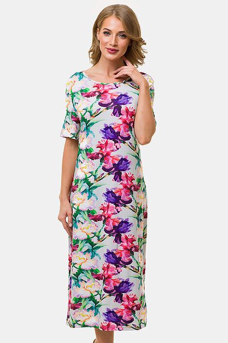 Платье за 1701 руб.