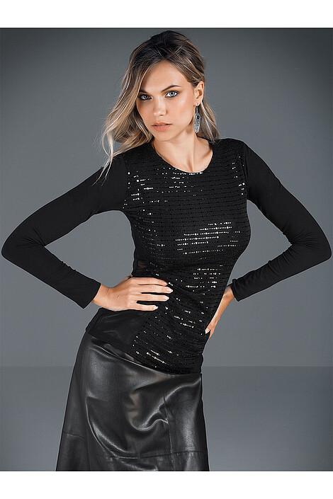 Блуза за 1424 руб.