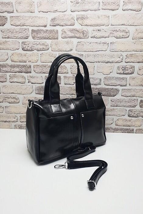 Рюкзак за 3842 руб.