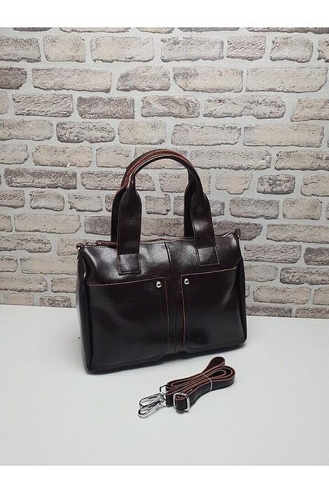 Рюкзак за 4972 руб.