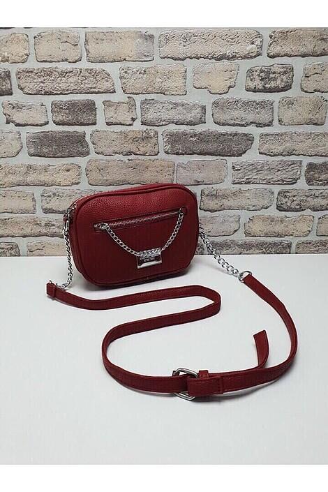 Рюкзак за 2401 руб.