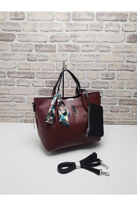 Рюкзак за 3297 руб.