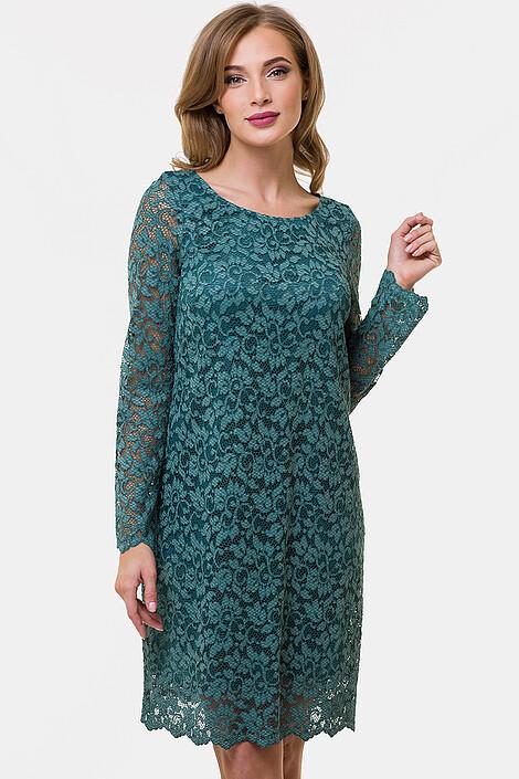 Платье за 5434 руб.