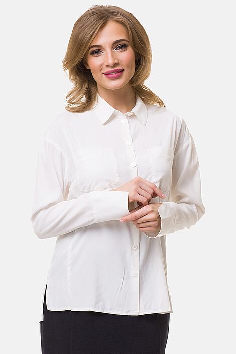 Блуза за 2803 руб.