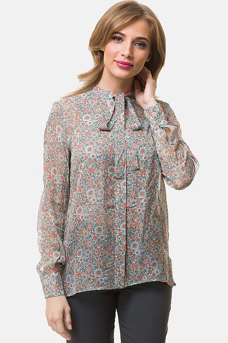 Блуза за 2288 руб.
