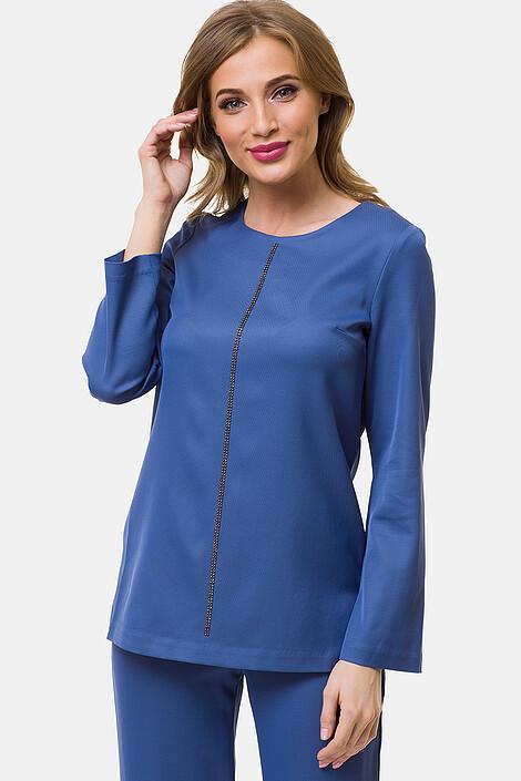 Блуза за 2750 руб.