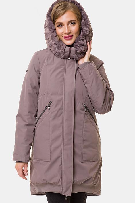 Пальто за 7392 руб.