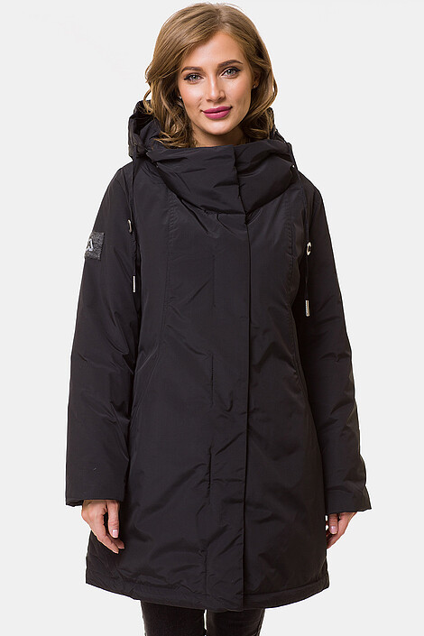 Пальто за 8932 руб.
