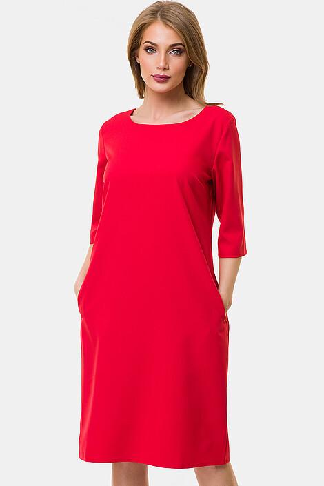 Платье за 2096 руб.