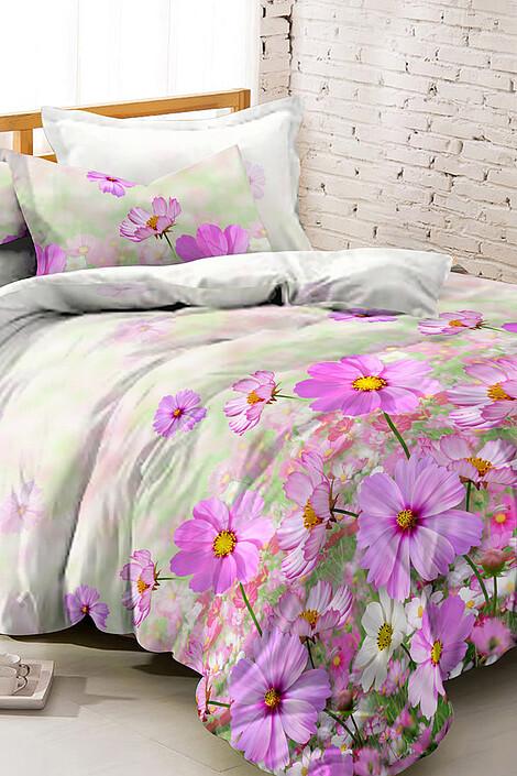 Комплект постельного белья за 873 руб.
