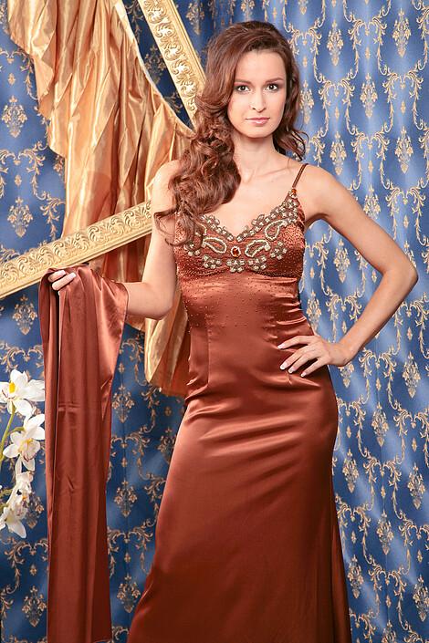 Платье за 6030 руб.
