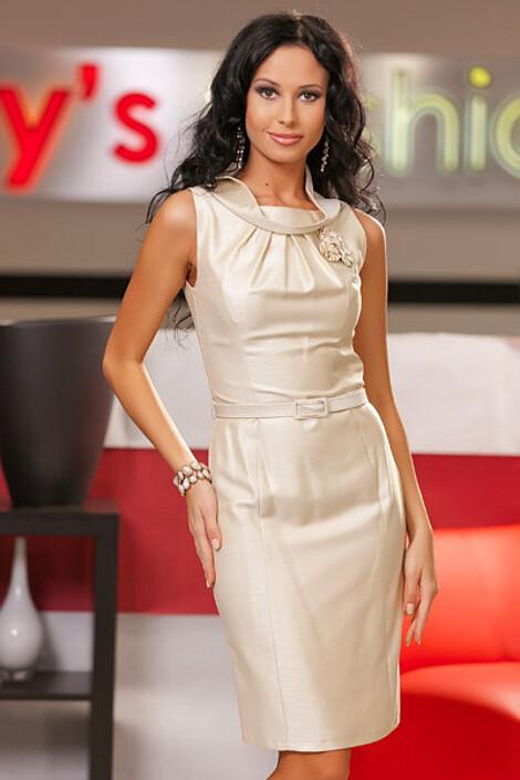 Платье за 2244 руб.