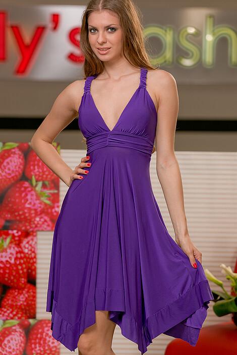 Платья за 2600 руб.