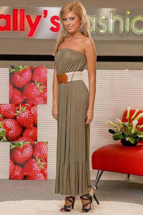 Платья за 2670 руб.