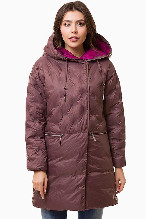 Куртка за 8712 руб.