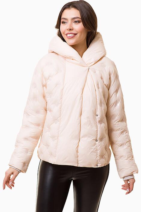 Куртка за 6435 руб.