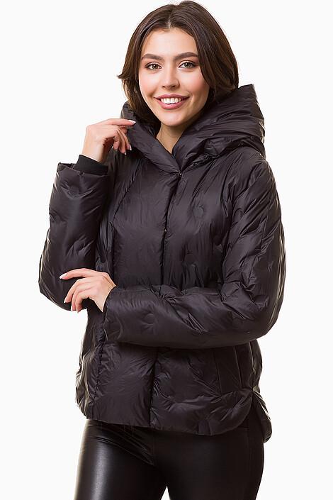 Куртка за 7722 руб.