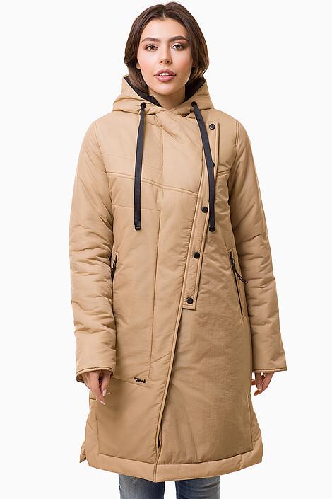 Пальто за 7920 руб.