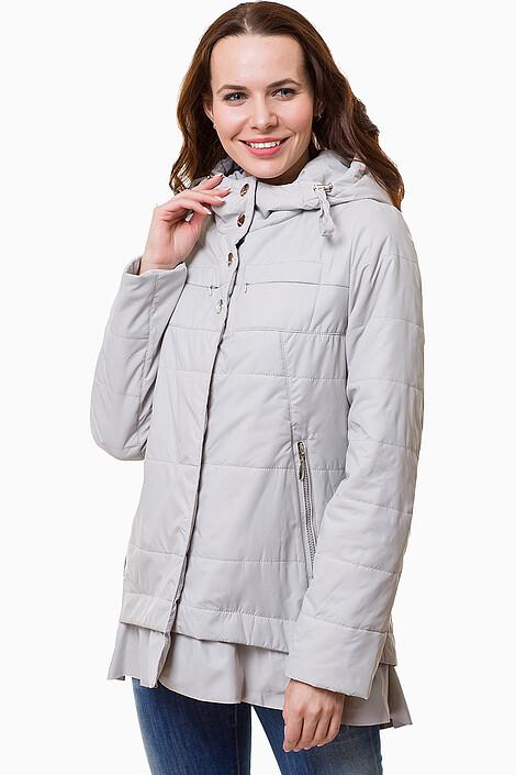 Куртка за 4785 руб.