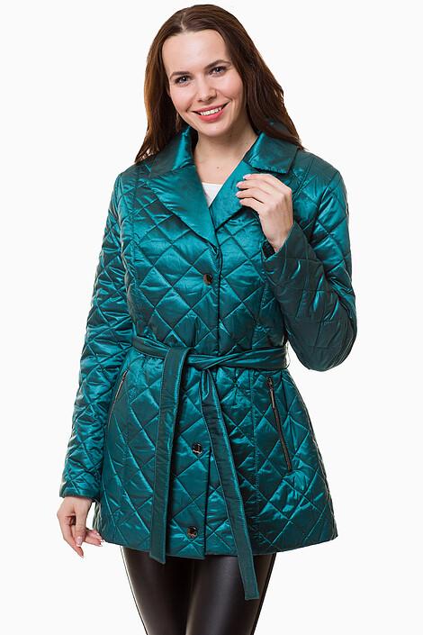 Куртка за 6783 руб.
