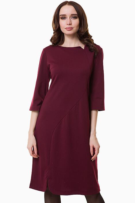 Платье за 2132 руб.