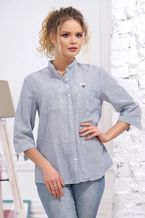 Рубашка за 1530 руб.